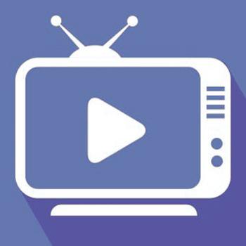 Vai alla Live TV