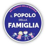 logo Popolo della Famiglia